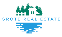 Grote Real Estate
